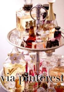 perfumepinterest